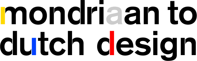 mondriaan-to-dutch-design